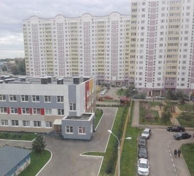 Чехов, 2-х комнатная квартира, ул. Земская д.9, 3900000 руб.
