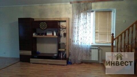 Продается 2х-этажный дом 222,3кв.м. на участке 15 соток