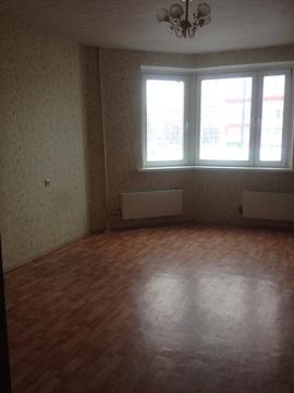 3-комнатная квартира, Серпухов, б-р 65 лет Победы