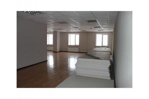 Сдается Офисное помещение 86м2 Преображенская площадь