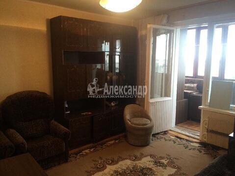 Продажа 2 комнатной квартиры м.Пражская (Чертановская ул)