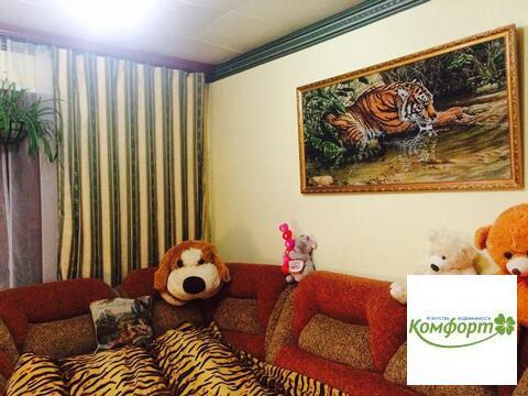 Продается комната 12.3 м2, г. Жуковский, ул. Гагарина 5
