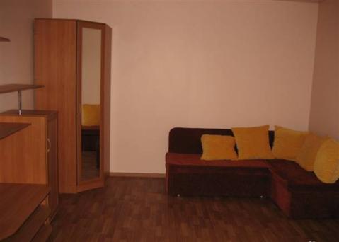 Королев, 1-но комнатная квартира, ул. Фрунзе д.1д, 25000 руб.