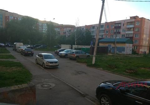 3-х комн. кв-ра в г.Чехов