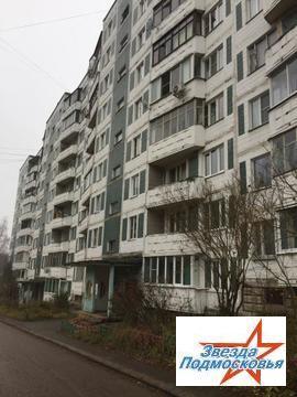 Продажа квартиры, Дмитров, Дмитровский район, Ул. Подъячева