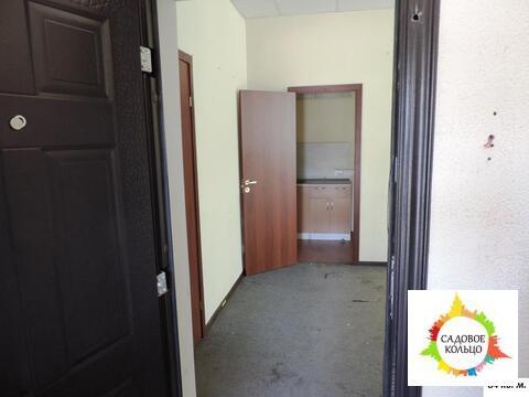 Предлагаются в аренду офисные помещение под офисы, либо свободное назн