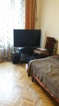 Москва, 1-но комнатная квартира, ул. Генерала Антонова д.7 к2, 6200000 руб.
