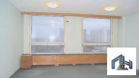Сдается в аренду псн площадью 40 м2 в районе Останкинской телебашни