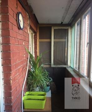 Одинцово, 3-х комнатная квартира, Неделина ул. д.9, 7900000 руб.