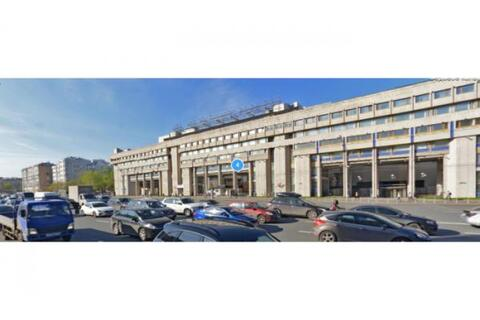 Сдаем Офисное помещение 19м2 Парк культуры