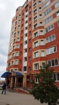 2х комнатная квартира Ногинск г, Декабристов ул, 3в