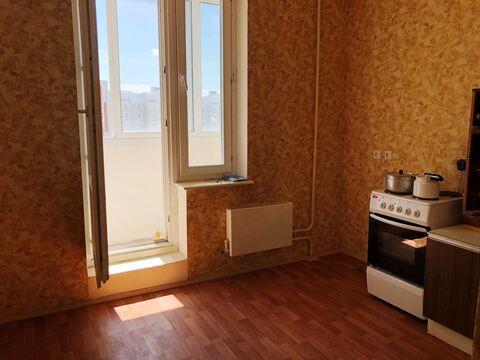 Продаётся отличная однушка в Подольске.