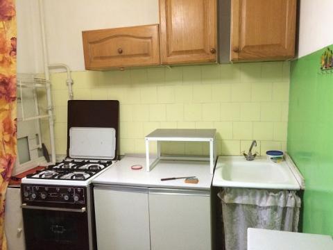 Срочно сдается 1 комнатная квартира возле ст. Гривно!
