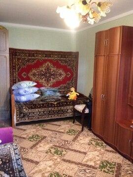 Домодедово, 1-но комнатная квартира, Корнеева д.46, 3600000 руб.