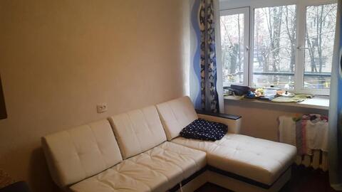 Истра, 1-но комнатная квартира, ул. Босова д.8, 1980000 руб.