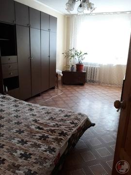Продается 2-к квартира, 48 м, 2/5 эт, Щелково, ул.60 Лет Октября .