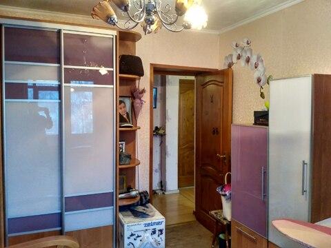 Железнодорожный, 3-х комнатная квартира, ул. Советская д.26, 4850000 руб.