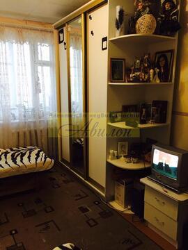 Продам комнату 15 кв.м. мкр.Рекинцо д.14 3 эт