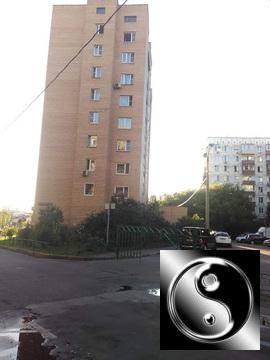 М. Красносельская 10 мин. пешком Москва район Красносельский 5-й