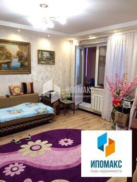 2-комнатная квартира, п.Киевский, г.Москва, Киевское шоссе