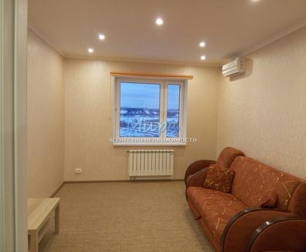 Продам 2х комнатную квартиру 61м кв в новом доме(монолит кирпич) с па