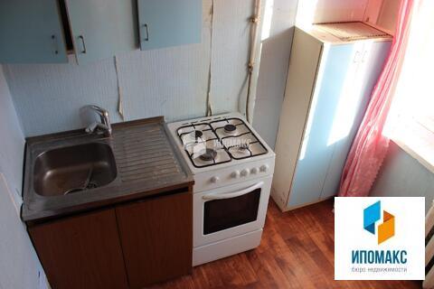 1-комнатная квартира д.Яковлевское , г.Москва,35 минут от метро Саларье
