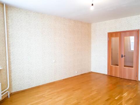 Продаю 2-комнатную квартиру в г. Серпухов, ул. Юбилейная, д. 2.