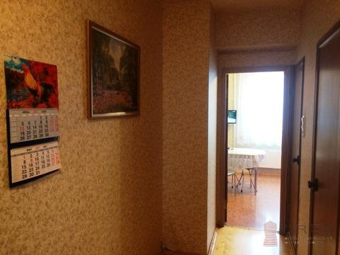 3 х комнатная квартира, ул. Маршала Савицкого 28