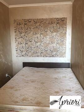 Сдается 1 комнатная квартира г. Щелково Фряновское шоссе дом 64 корпус