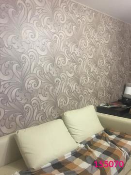 Продажа квартиры, Московский, Московский г. п, м. Саларьево, Улица .