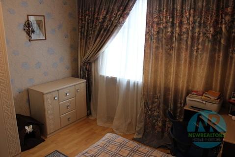 Продается 4 комнатная квартира на Филевском бульваре
