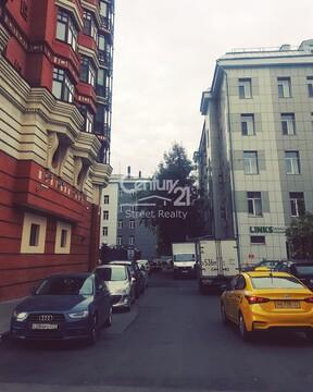 Продажа торгового помещения, м. Октябрьское поле, Ул. Расплетина