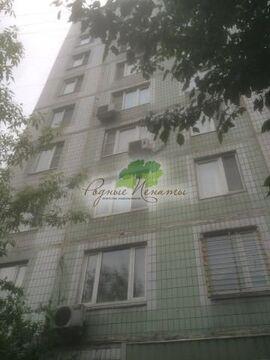 Продается 3-к Квартира ул. Донецкая