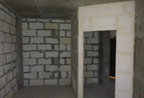 Просторная однокомнатная квартира в новом доме г.Щелково