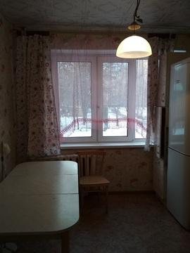 Продается 1-комнатная квартира г. Жуковский, ул. Лацкова, д.4 к2