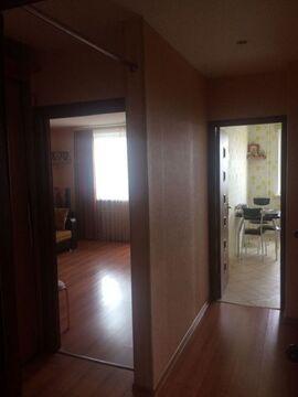 Ивантеевка, 1-но комнатная квартира, ул. Толмачева д.21А, 3450000 руб.