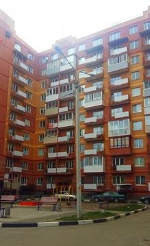 1 комнатная квартира Ногинск г, Советской Конституции ул, 21