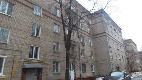 2-ка Волжский бр. 28
