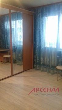 Балашиха, 1-но комнатная квартира, юбилейная д.30, 3500000 руб.