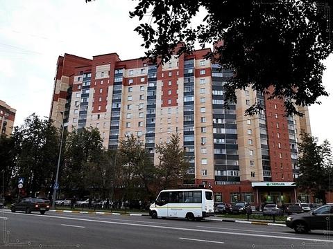 """2-комнатная квартира, 62 кв.м., в ЖК """"на улице Чугунова"""" д. 43"""