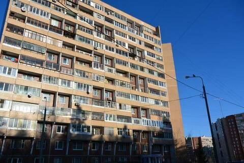 Продам просторную однокомнатную квартиру в Зеленограде