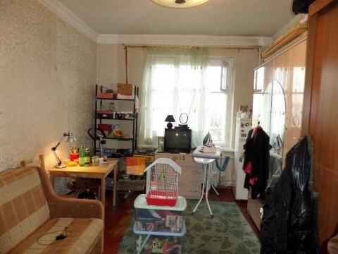 Комната г.Мытищи.