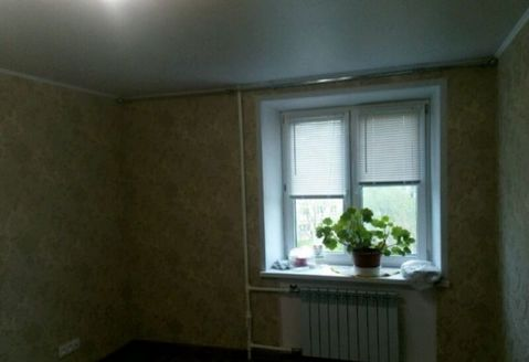 Дрезна, 1-но комнатная квартира, Центральный проезд д.д. 4а, 1800000 руб.