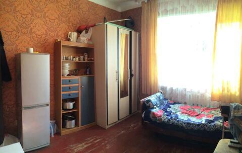Продажа комнаты в 3-х комнатной квартире