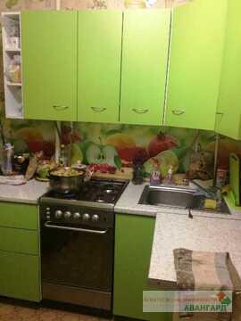 Продается квартира, Орехово-Зуево, 30м2