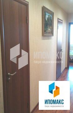 Продается 3-ая квартира в г.Апрелевка