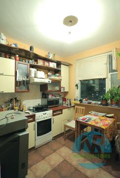 Продается 2 комнатная квартира в Москоречье Сабурово