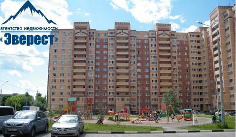 Щелково, 1-но комнатная квартира, ул. 8 Марта д.29, 2700000 руб.