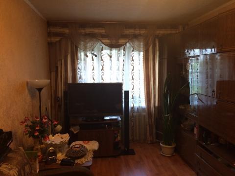 Продается 2ая квартира
