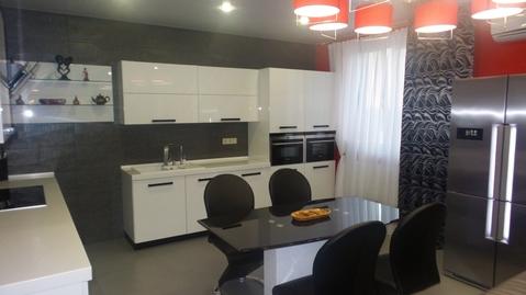 Продается квартира, Чехов, 89м2